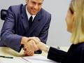 Как стать незаменимым сотрудником: советы экспертов