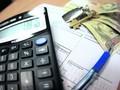 Отчисления в ПФ выросли на 5,8 млрд гривен
