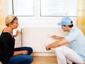 Счетчики тепла установлены в 61% многоквартирных домов