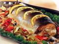 Что будет с ценами на рыбу в Украине?
