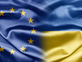 Евросоюз предоставил Украине дополнительные торговые преференции