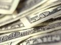 Наличные курсы валют в банках регионов на 9 июня