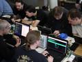 В Украине обнаружили мошенническую сеть интернет-магазинов
