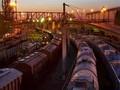 Закупка на миллиард: УЗ объявила тендеры на одну тысячу вагонов