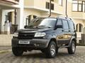 Россия не смогла продать УАЗ