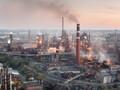 Кабмин собирается приватизировать около 100 предприятий