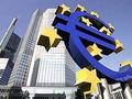 ЕЦБ потратил 22 млрд евро на выкуп облигаций Испании и Италии