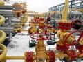 Польская компания оспорит в суде доступ Газпрома к газопроводу OPAL