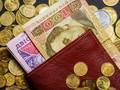 Прогноз на осень: Что будет с экономикой Украины и курсом - эксперт