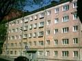 Янукович подписал закон, разрешающий приватизацию комнат в  общежитии