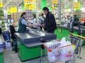 Где украинцы не смогут расплатиться картой ПриватБанка
