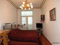 В Москве продается квартира Брежнева