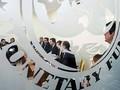 МВФ ждет от Рады реформ