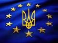 Украину не пускают на европейский рынок энергетики и транспорта