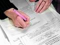 Что нового в декларации о доходах?