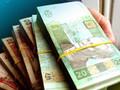 Прибыль украинских предприятий превысила 52 млрд гривен, - Госстат