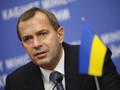 Клюев: Модернизация страны начнется с реформы ЖКХ