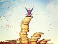 Откуда миллиарды: Как богачи мира заработали большие деньги