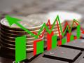 Украине прогнозируют рост ВВП до 3-4%