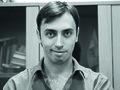 Алексей Мась - о предпринимателях и стартаперах