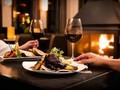 Food-бум: В Киеве стремительно растет количество ресторанов