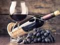 Мелким производителям отменили лицензию на продажу алкоголя оптом
