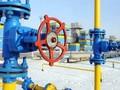Полтавская газонефтяная компания начала импортировать газ из Европы