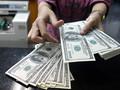 Платим за стабильность: Как банки меняют депозитные ставки
