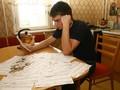 Киевлянам разослали ошибочные квитанции на оплату коммуслуг
