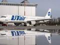 Российская авиакомпания и МАУ запустят рейс Киев-Москва