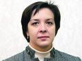 """Юлия Дроговоз: Убрать """"скрутки"""" и не навредить бизнесу"""
