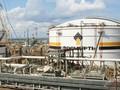 Консорциум Glencore и Катарского фонда купил долю в Роснефти