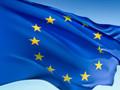 Европарламент принял резолюцию в поддержку Украины