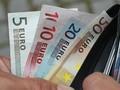 Наличные курсы валют в банках регионов на 17 февраля