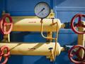 Газ для промышленности подорожает