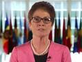 США за два года предоставили Украине 1,3 миллиарда финпомощи