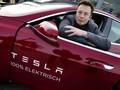 У Tesla не хватает средств на покупку SolarCity - WSJ