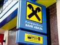 Прибыль Райффайзен Банк Аваль сократилась на 31%