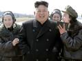 Северную Корею заподозрили в кражах со счетов иностранных банков