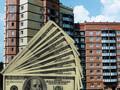 Банкиры предлагают решать квартирный вопрос по-немецки