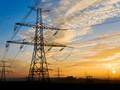 Нацкомиссия утвердила тарифы на электроэнергию