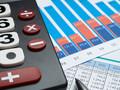 Финансовый кризис хуже всех перенесла Латвия