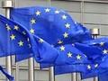 В Еврокомиссии придумали, как спастись от банкротства