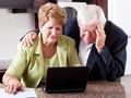 В интернете можно будет отследить свою пенсию