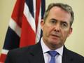 Британский министр обороны подал в отставку из-за соседа