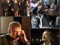 ТОП-5 мотивирующих фильмов о бизнесе и успехе