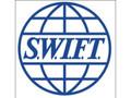 Отключение России от SWIFT является крайней мерой - Ф.Хаммонд