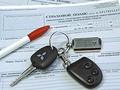 Как быть с выплатой по автогражданке, если страховая компания ликвидируется?