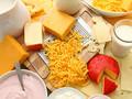 Осенью молочные продукты пропадут с прилавков магазинов?!