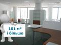 Место для бизнеса: Как правильно подобрать офис